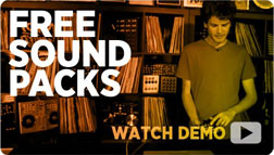 Free_sound_packs