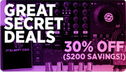 Great_secret_deals