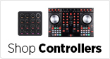 Shop-controllers