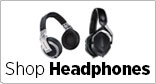 Shop-headphones
